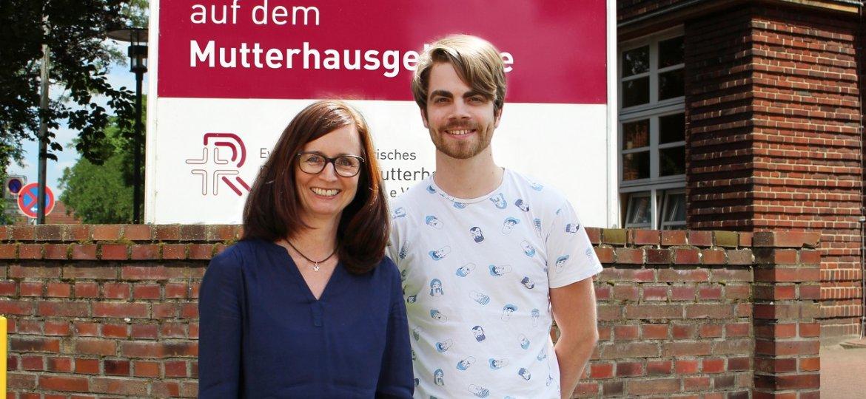 klein_180611_Mutterhaus_Ehrenamtskoordinatoren-05