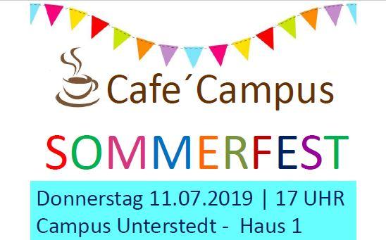 2019 2 Sommerfest