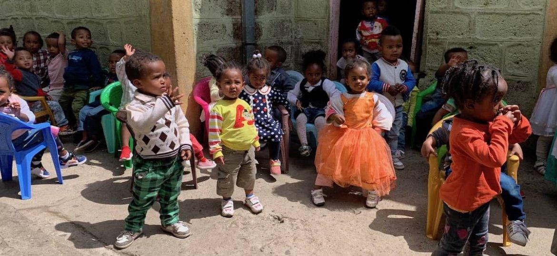 diako-mutterhaus-ossa-kids-in-day-care