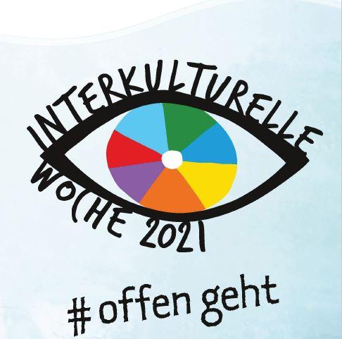 Bild Interkulturelle Woche